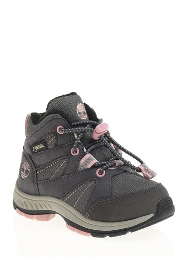 Timberland Ayakkabı Gri